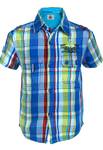 UFO Boy's Clothing low price