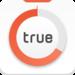 Truebalance: Get 100% Cashback on Prepaid Recharge