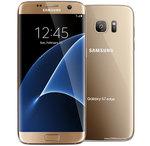 10% cashback on Samsung Models (S7 32GB, S7 Edge 32GB & S7 EDGE 128 GB) on Axis Debit Cards Regular Transactions and Credit Cards Regular & EMI transactions.