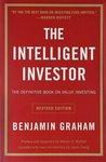 The Intelligent Investor Paperback By Benjamin Graham discount offer