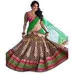 The Diwa Label Women's Dresses