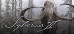 Syberia II for PC