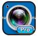 [Paid App For Free] HD Camera Pro - silent shutter + MORE APPS!