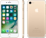 Apple iphone 7 mn942hn a original imaerm2zgqe9gh9k