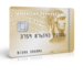 Apply for Amex Card and get Tanishq Voucher worth Rs. 4000