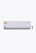Carrier Superia 12K 5 Star 1 Ton Split AC (White)