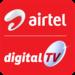 Airtel DTH Sunday Super Sale : Sadabahar Hitz