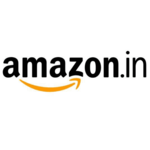 Amazon logo 500500. v327001990
