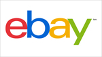 eBay Special Offer low price