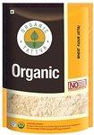 Organic Tattva Wheat Flour, 5kg low price