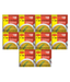 Maggi Instant Soup (Pack of 10)