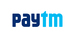Paytm Coupons
