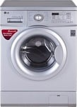 Fully Automatic Washing Machine discount offer