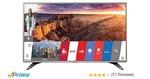 LG 32LH602D 80 cm (32 inches) HD Ready Smart TV @ 20990 discount deal