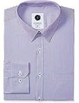 Top Branded (People , Urban, Arrow, Wrangler & Etc.) Men's Shirts: Starts From Rs.299  low price