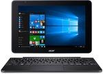 Acer One 10 Atom Quad Core S1003 2 in 1 Laptop
