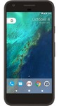 Google Pixel 32 GB (Quite Black)