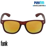 Paytm fraud!! Fooling people by 100%cb offer
