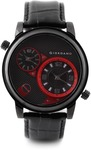 60058 giordano black and red original imadq8tbm6khdcyd