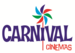 Unlimited movies at carnival cinemas for just 149