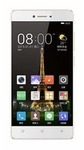 Gionee Pioneer P7 (Grey) 4G Mobile discount deal