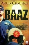 Baaz book (Check PC) low price