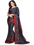 Some product from SHIVALIKA TEX Brand at lowest price low price