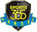 Sports365 Coupons