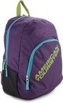 56w 0 91 001 american tourister backpack jasper original imaeazejbayeratr