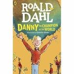 Danny the champion of the world original imaenf82vnw9dkzz