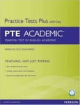 Pearson test of english academic practice original imae7zqywahpudwd