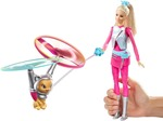 Barbie star light adventure dlt22 original imaehgyaqh8rh7h5