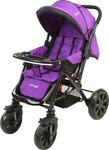 428549718149 luvlap stroller elegant baby stroller original imaeba7g7f24t56r