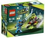 Lego 4612151 original imaefqgn9gghxwgg