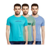 Paytm Flash Sale :  Buy 1 get  30% cashback || Buy 2 get 40% cashback on Mens Clothing