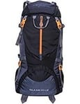 [Min] 50% off: Backpack Rating 4* And Above Good Branded Bags Good Reviews low price