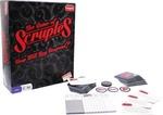 Funskool Endless Games the game of Scruples board