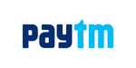 Book 5 movie tickets and get flat Rs 200 as cashback low price