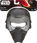 Star Wars discount offer