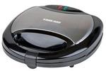 Black & Decker TS 2000-B5 Grill (Black) discount deal