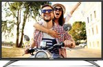 (New Launch) Sanyo Nxt LED TVs starting Rs 14999