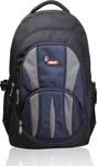 Fgear bag at 592
