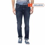 Shop for Rs.1947 and get cashback of Rs.710 on Jeans