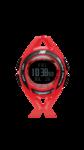 New Balance 28-903-002 Men's Digital Watch @ Paytm