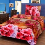 SmartBuy: 100% Cotton Double Bedsheets, Under Rs. 549, starts at Rs. 299