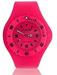 Wave London Unisex Wrist Watches Upto 88% OFF