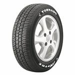 paytm- flat 12% cashback on Tyres & Alloys