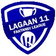 Lagan11 New app like dream11
