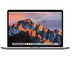 Apple MacBook Pro MLH12HN/A (Core i5 (6th Gen)/8 GB/256 GB/13.3 (33.78 cm)/Mac OS Sierra) (With Touch Bar) (Space Grey)