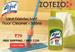 Lizol Disinfectant Floor Cleaner - 500ml